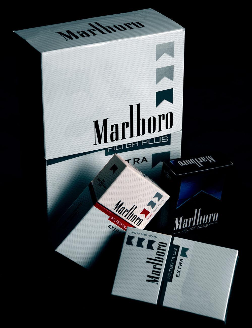 1_cigarettes-marlboro-smoking-57528_Nima_Ashkbari_pexels.com_1000px