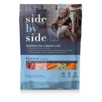 Personalization moves to pet food