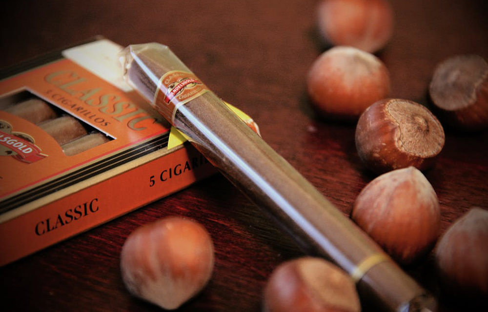 4_autumn-cigarettes-hazelnuts-smoking_Breakingpic_pexels_1000x640