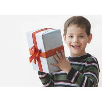 Make your package desirable for gifting