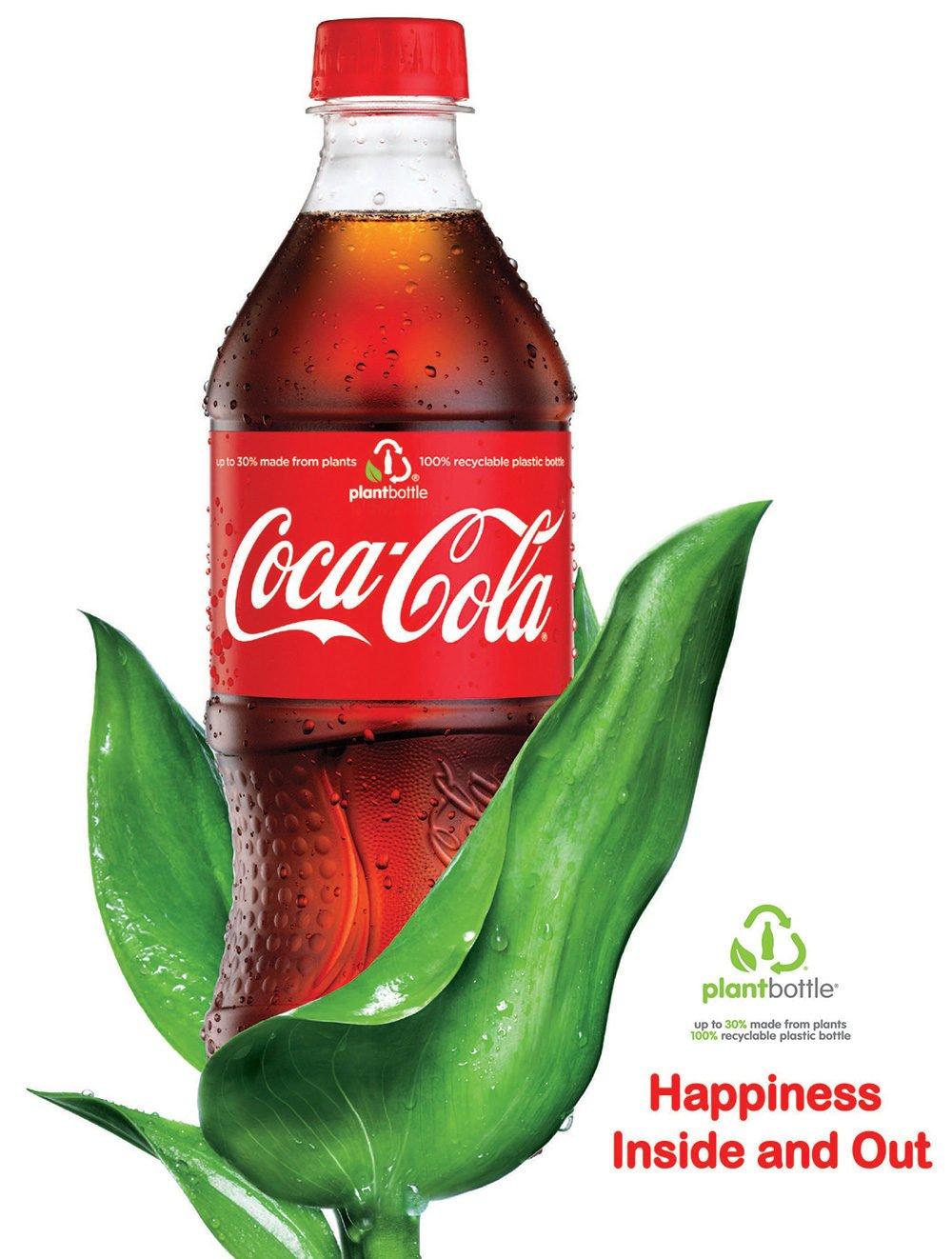 2_Coca-Cola-20-Plant-Bottle2_1000px.jpg