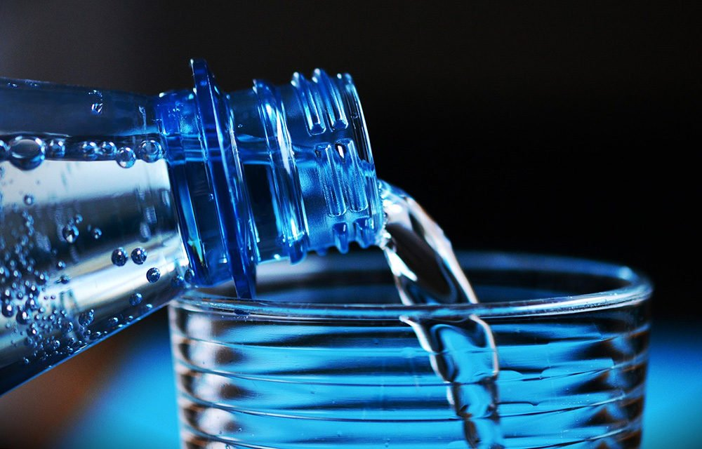 5_bottle-2032980_1920_1000x640.jpg